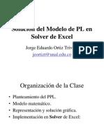 03B. SolucionModeloDeProgramacionLinealEnSolverDeExcel JorgeEOrtizT 20DeFebreroDe2011 (2)