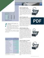 plotter.pdf