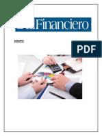 Tarea Del Financiero 2 (1)