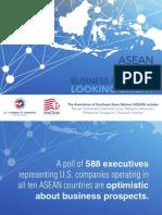 ASEAN 2015 Business Outlook