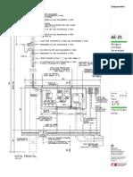 AE21_07_07_11.pdf