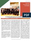 Gacetilla 8 - IV Congreso Iberoamericano de Derecho Sanitario en Costa Rica