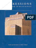Exploring Architecture in Islamic Culture Expressions of Islam in Buildings
