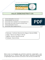 272-1187-Inssaula Demo Dto Constitucional Daniel Area