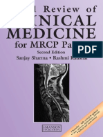 For essential revision pdf notes mrcp