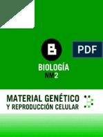 Articles-92918 ArchivoPowerPoint 0