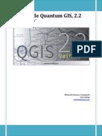 Tutorial_QGIS_2.2_Valmiera.pdf