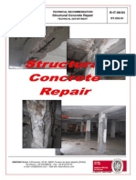 RT_050_01 Structural Concrete Repairx