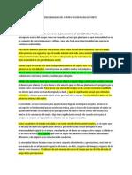 La Sexualidad Como Intencionalidad Del Cuerpo Según Merleau Ponty, Josep Jiménez