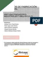EXPOSICIÓN+PROCESO+DE+RADIADOR.pdf