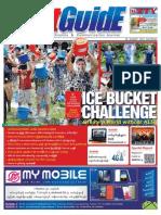Net Guide Journal Vol 3 No 49
