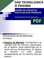 interconexion_de_memorias.ppt