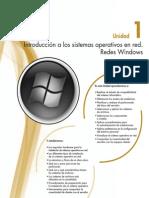 servidores.pdf