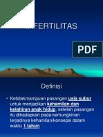 infertilitas.ppt