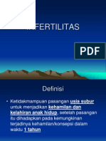 infertilitas.ppt