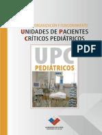 guia_unidad_pacientes _criticos _pediatricos_2006.pdf