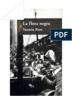 La-flota-negra.pdf