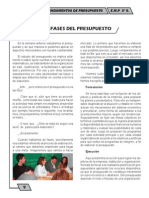 MD 3er S2 FundamentosdelPresupuesto