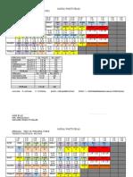 Jadual Kelas Tg 6rendah-2010-Salinan