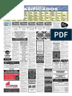 28agosto2014.pdf