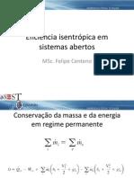 termodinamica+-+Felipe+-+completo
