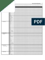 Lm Parts Chart