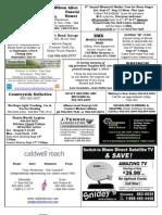 September 2, 2014 Issue