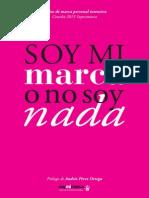 soymimarcaonosoynada-131222105302-phpapp02