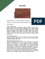 Balsamo.pdf