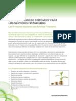 Es Spanish Top 10 Solutions Finance