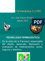 002_Tecnologia Farmaceutica 1709