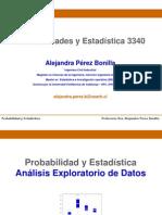 T1_Estadistica_descriptiva