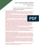 Tarefa 8 - Daniel A. Silva.pdf