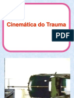 Lição 05 - Cinemática Do Trauma