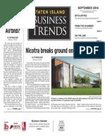 Business Trends_September 2014