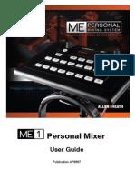 ME-1+User+Guide+AP8997_2