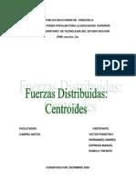 Fuerzas Distribuidas_docx25