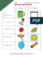 fonemas-comunes-2