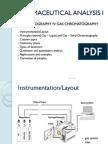 Chromatography IV