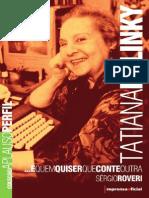 Tatiana Belinky.pdf
