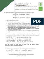 LearningActivities03_LaplaceAndFourierTransform
