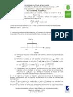 Actividad04_AnalisisDeSistemas