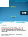 Hernias Paediatric Surgery by Adnan Akram