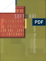 ingenieria-de-software-orientada-a-objetos-con-uml-java-e-internet.pdf