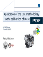 02_Application of DoE to Diesel Calibration_Mallamo