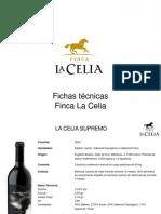 Fichas Tecnicas FLC Exports LatAm - Nuevo Diseño