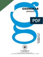 Roux Et Al., 2008. Geominas