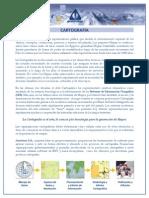 diptico_cartografia