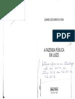 ECT - Seminário 4 - Leonardo José Carneiro da Cunha