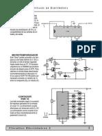 500 proyectos de electrónica.pdf